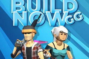 buildnow-gg