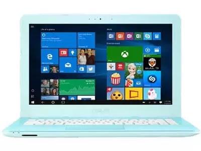 Laptop Asus Vivo Book