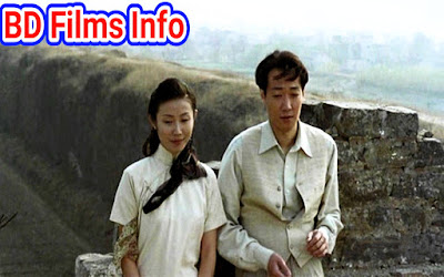 Springtime in a Small Town (2002) is a Chinese film directed by Tian Zhuangzhuang in 2002. The film is a remake of the director Fei Mu's film 'Spring in a Small Town' directed in 1948. They are referred to by different English titles but they share the same title in Chinese. The film is produced by Willian Kong, Li Xiaowan and TIng Yatming. The film is starred by Hu Jingfan, Wu Jun, Xin Baiqing, Ye Xiaokeng and Lu Si Si. The film has many positive reviews in Rotten Tomatoes 88% from the film critics. Story: It's a remake of the film 'Spring in a Small Town (1948)'. The story of the film has been taken from the film directed in 1948. It's a Chinese female melodramatic film. Here, male characters are weak but female character is strong. Plot: Zhang Zhichen a city doctor comes to visit his old friend Dai Liyan shortly after the war against the Japanese has ended. Dai is very sick though Zhang suspects it to be mainly a case of hypochondria. Zhang meets Dai Liyan's wife Yuwen and his young teenage sister Dai Xiu. Zhang and Yuwen had a passionate love affair ten years ago before she had been engaged to marry her husband. However, due to her husband's sickness, the couple has ceased any real physical contact or sexual relation. After Zhang come back, both Yuwen and he find themselves again attracted to one another. When Dai Xiu's birth day comes up, Zhang and Yuwen's mutual attraction emerges clearly to everyone after drinking especially to Liyan. Liyan is very sick in his mind to care for his wife. So, he tells Zhang to stay at his home. Liyan attempts suicide by overdose but is saved by his friend doctor Zhang. Zhang then decides to depart their house. Cinematography: Springtime in a Small Town takes the return of Tian Zhuanzhuang to the director's chair following a nearly nine year absence since his last film 'The Blue Kite (1993)'. Springtime's scenery and props arrangement and making style is different from the contemporary Chinese films. It's a female melodramatic film where director has shown female character strong and male character as weak. Pin Bing Lee is the cinematographer of the film. The main characteristics of cinematography are; shot division, mise-en-scene and lighting. To know about its cinematography, we have to describe the characteristics. Shots: Shot division or shot variation is also an important cinematic style. Various kinds of shots, like close up shots, medium shots, wide angle shots have been used in this film precisely. Mise-en-scene: Scenery and props arrangement of a film is called mise-en-scene. Set design is of 1940s of this film. So, the props are also of at that time. Costume is Chinese traditional. Make up is traditional. Lighting: Natural and artificial light have been used in this film. But most of the time sunny or natural light is used strongly. Acting: Another very important cinematic style is expression or gesture or acting. It is a melodramatic film. Acting f the characters is very emotional. Sometimes there is natural or realistic acting in this film. Sound and Music: Music is composed by Zhao Li. Actually background music is hardly used in this film. But the background music is very natural and emotional that is called melodramatic. Editing: The film is edited by Xu Jianping. Editing style is like the melodramatic style. But the style resembles with the cinematic style of the famous film 'In the Mood for Love' (2000). In fact, background music is hardly used in this film. it is edited in realistic way. There is no special effect or gfx or vfx. Springtime is very natural editing. Assembling of the scenes and the background music is aesthetically authentic.