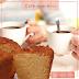 Maior rede de franquias de bolos caseiros do Brasil abre loja em Nilópolis