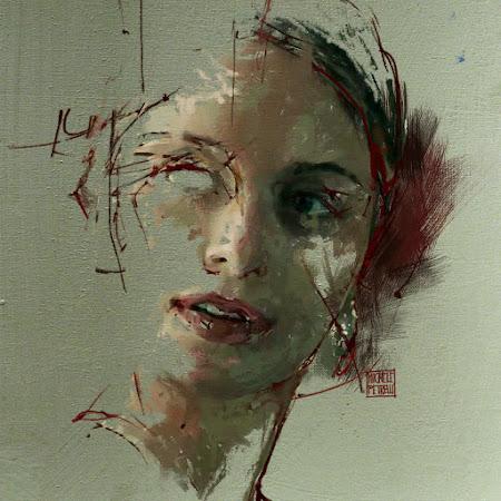 portrait 199