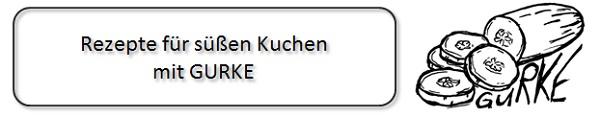 http://kuechenkunstwerk.blogspot.de/p/vegicake-gurke-suesser-kuchen-ohne.html