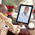 Bilionea wa Hotel za Gold Crest kuzikwa jijini Arusha