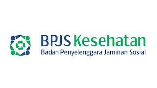 Lowongan Kerja BPJS Kesehatan