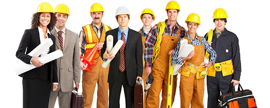 Is a Career in Construction Jobs Apt for You? ~ Knowledge Writing