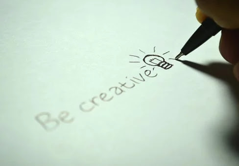 what-is-the-importance-of-creativity-and-innovation