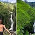 Air Terjun Siringo : Eksplore Air Terjun Tersembunyi Yang Super Indah...