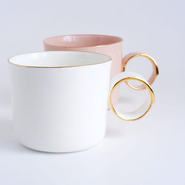 Polska firma ceramiczna