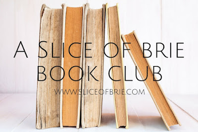 An online book club for book lovers