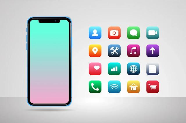 أفضل 10 تطبيقات أندرويد 2021