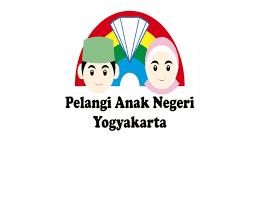 Yogyakarta Pelangi Anak Negeri