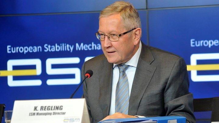 ESM: Πρωτογενές πλεόνασμα 3,5% και μείωση του αφορολόγητου