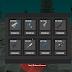 Lojas de armas e munição vinculado ao inventario do Stein