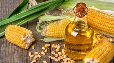 Cara Menurunkan Kolesterol dengan Minyak Jagung