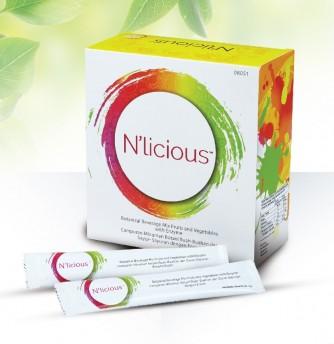 www.nurulsuadi.blogspot.my
