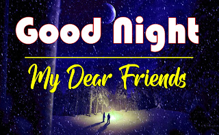 Good Night Wallpapers Download Free For Mobile Desktop18
