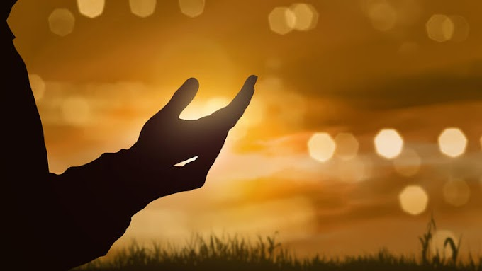 İstihare Duası Nasıl Yapılır?