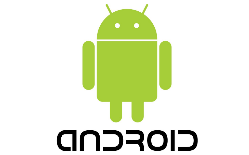 Android One vs Stock Android vs Android Go