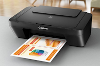 Canon PIXMA MG2540s Driver & Software Download For Mac,
