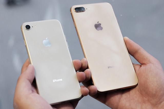 هذه هي أفضل الهواتف للشراء الموجودة في السوق الآن.
