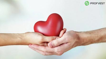 Бизнес на эмоциях: как зарабатывают на благотворительности