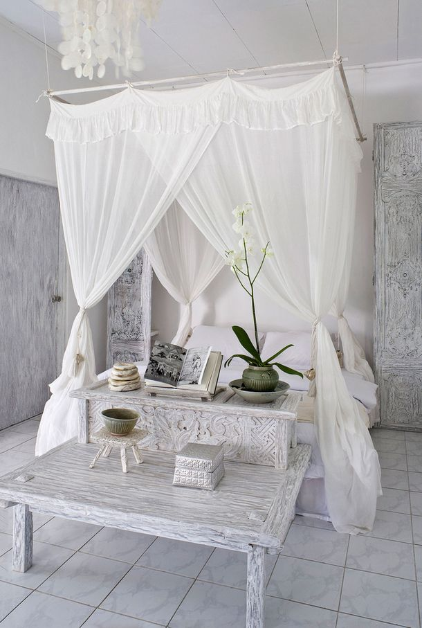 Image Result For Corona Bedroom Furniture