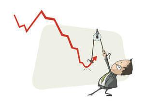 7 Dosa Mematikan Dalam Trading