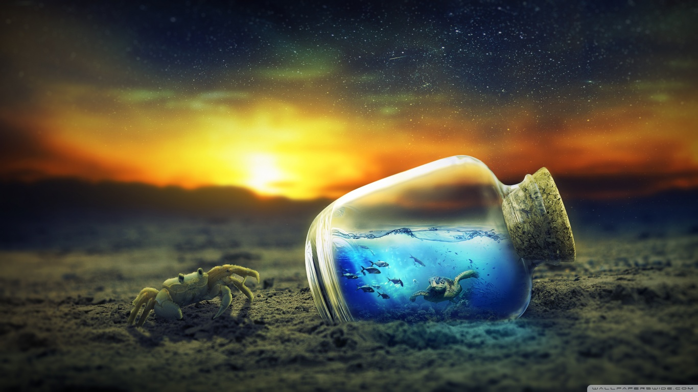 Creative - Backgrounds Pic - High Resolution - backgrounds pic
