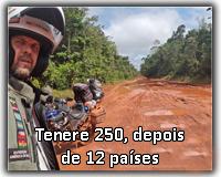 https://www.diariodopresi.com/2019/11/tenere-250-depois-de-rodar-12-paises.html