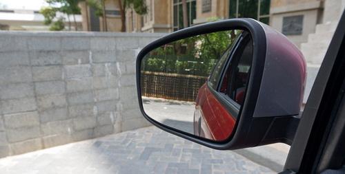Renault Kwid Sudah Masuk Indonesia