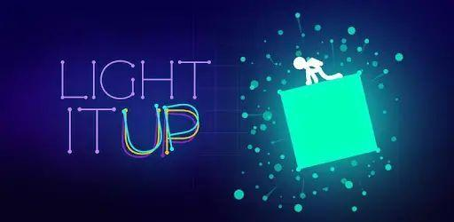 Light-It Up v1.7.9.0 (Mod)
