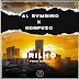 Al Bvmbino x Konfuzo - Brilho (Prod. Muirai) [Download]