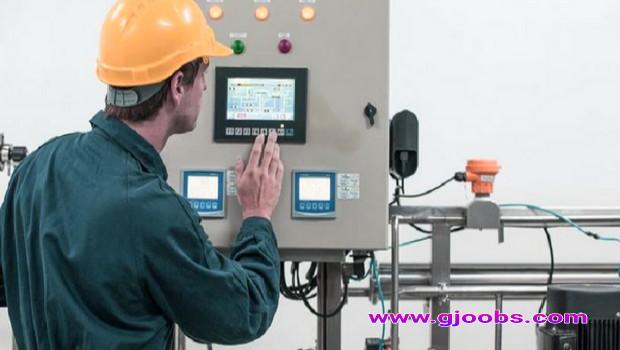 وظائف العرب مطلوب للبحرين مهندسي كهرباء