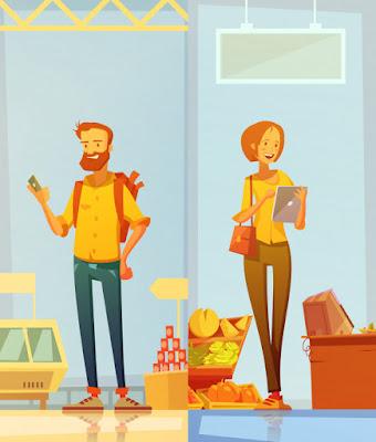 Jasa Artikel SEO, Artikel Blog, Guru Privat Bahasa Inggris, Pelatihan Menulis, Pelatihan Bahasa Inggris, TOEFL Preparation