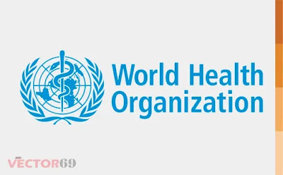 WHO (World Health Organization) Logo - Download Vector File AI (Adobe Illustrator)