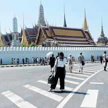 Solo Travelling Menikmati 3 Negara Asia Tenggara Tanpa Nyeri Otot