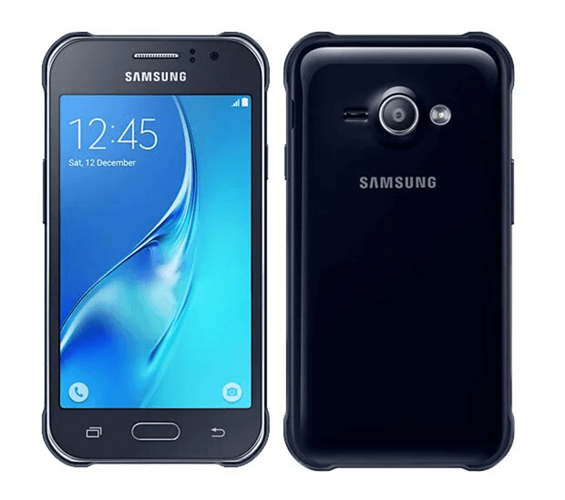 Samsung Galaxy J1 Ace Neo announced