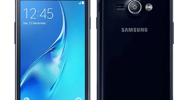 samsung galaxy ace guide browse manual guides u2022 rh npiplus co Samsung J1 Ace Samsung Ace Sprint