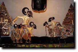 Menyusuri Jejak Kisah Mahabharata di Pantai Pandawa Bali