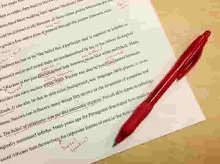 Top 10 Spoken Grammar Mistakes in English 😱