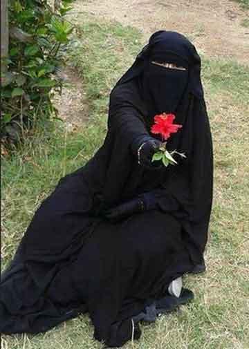 شات تعارف وتعارف سناب شات الامارات
