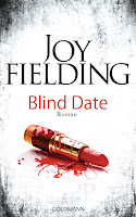 https://www.randomhouse.de/Buch/Blind-Date/Joy-Fielding/Goldmann/e498753.rhd