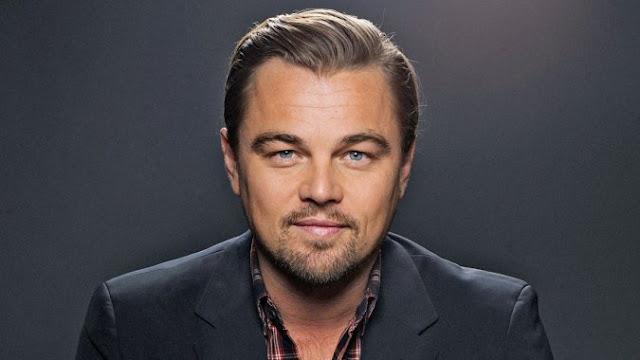 Leonardo DiCaprio não é o ator mais azarado do Oscar