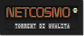 NetCosmo is Open for registration.