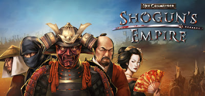 Shogun's Empire: Hex Commander Apk + Mod For Android