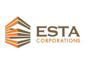 Lowongan Kerja di Esta Dana Ventura, Tersedia Banyak Posisi