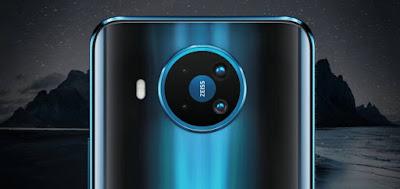 Nokia-7-3-leaked-quad-rear-cameras