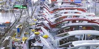 http://www.jobsinfo.web.id/2017/11/lowongan-kerja-pt-toyota-motor.html