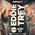 IMPACT Wrestling 28.07.2020 | Vídeos + Resultados