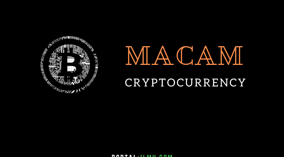 Pengertian Cryptocurrency dan Macamnya